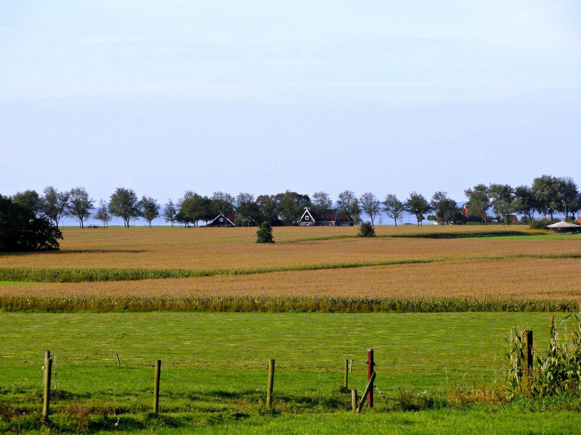 netherlands-83232_1920
