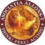 Asociatia-Allons-y