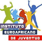 instituto-euroafricano