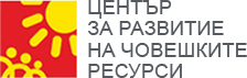 logo-tzrch