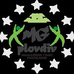 mg logo final