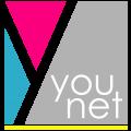 you-net